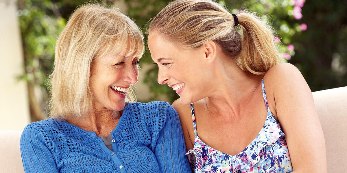 ИНДОМИРОЛ® – сбалансированный натуральный негормональный комплекс при гормонозависимых состояниях у женщин