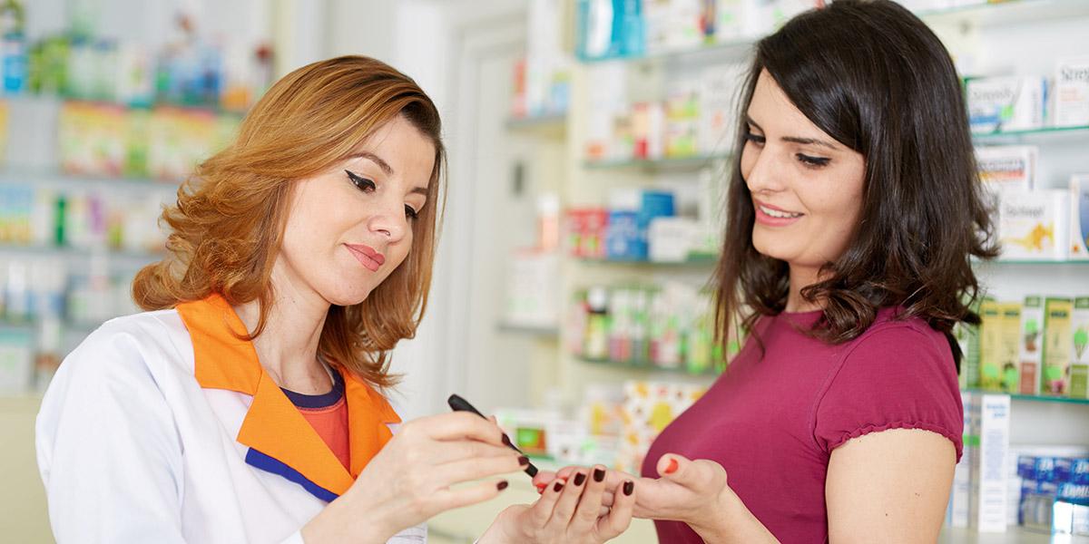 Инулин-Нутримед первая помощь при диабете