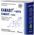 Kamavit-Forte