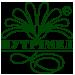 Нутрімед Logo