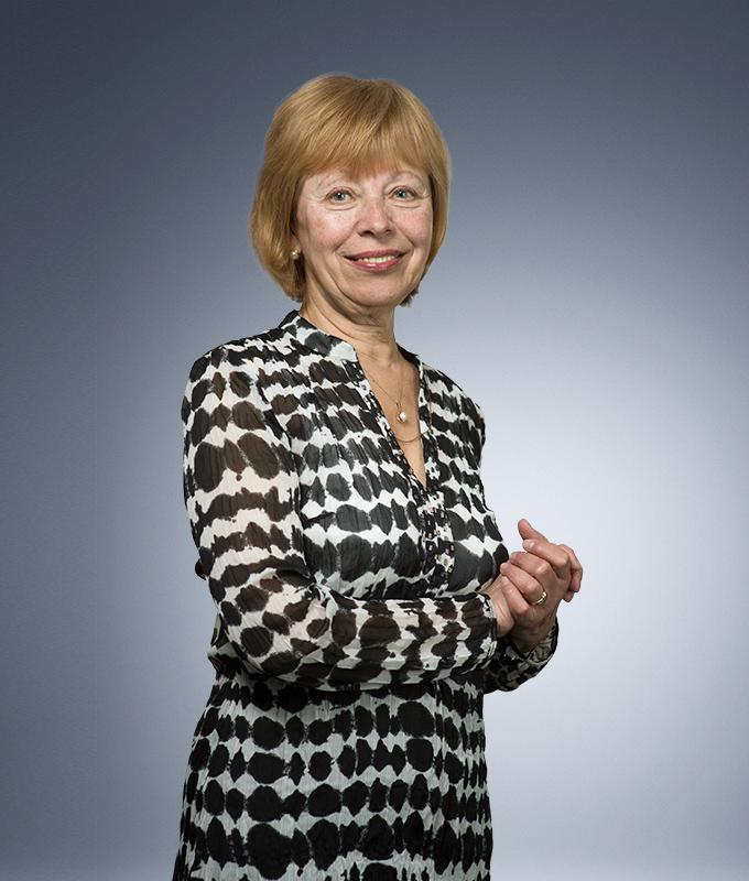 Іванова Ольга Миколаївна, головний бухгалтер