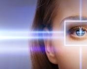 Можливість Ресверазин покращувати зір доведено