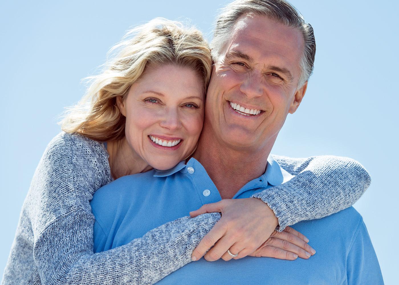Vancouver Uruguayan Seniors Dating Online Site