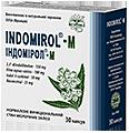 Індомірол-М