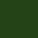 Нутримед Логотип